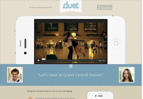 02-duet-app-iphone-android-landing-page-websites-ux-ui-design