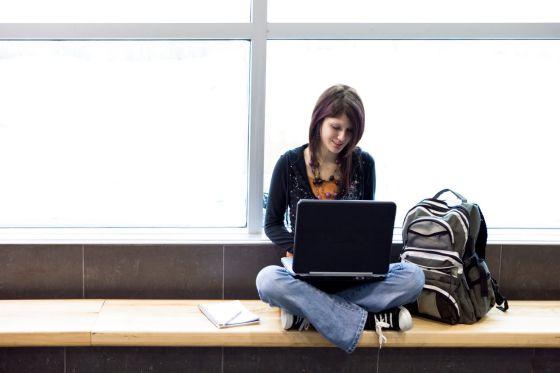 在线教育正在成为创业领域热议的话题。