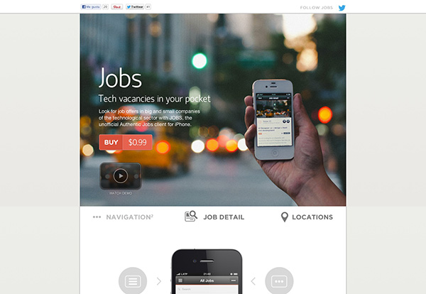 05-jobs-app-iphone-android-landing-page-websites-ux-ui-design