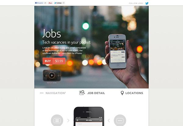 05-jobs-app-iphone-android-landing-page-websites-ux-ui-design