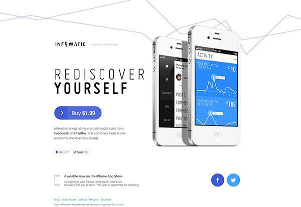 04-Infomatic-app-iphone-android-landing-page-websites-ux-ui-design