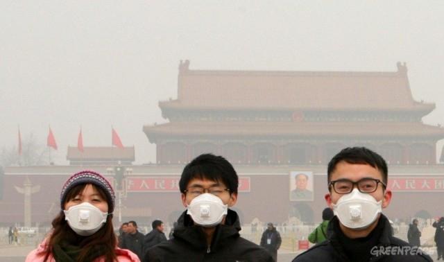 互联网公司为什么离开北京?去哪创业?