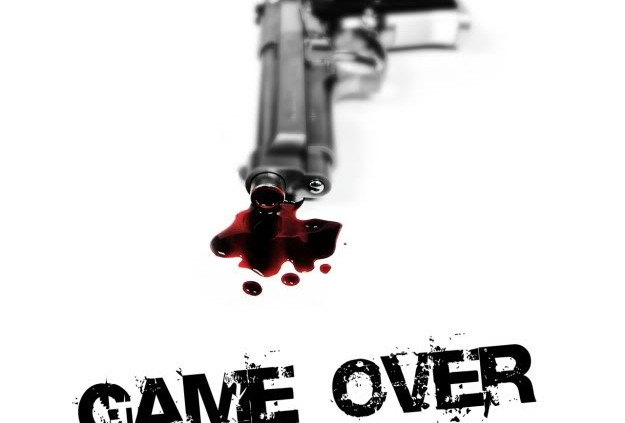normal_Game_Over