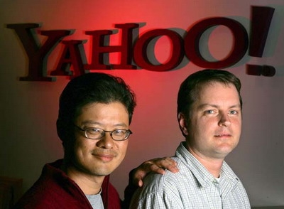 互联网大佬创业:乔布斯卖爱车创业,马化腾差点卖掉QQ,互联网的一些事