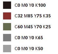9d2616e1518f42e3a436225d64c4e82c 设计中排版的技巧(一)