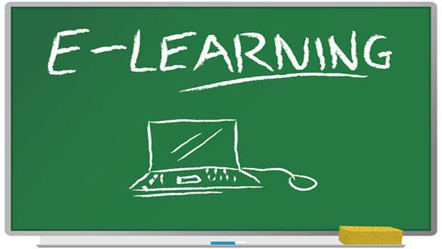 垂直类B2C才是在线教育的未来的图片