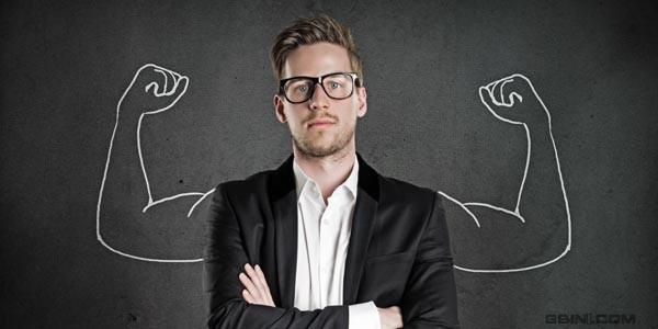 面对不同类型老板,你该怎么办?