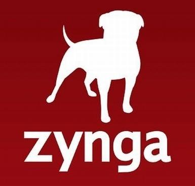 Zynga大败局:数据控是如何把游戏做败的