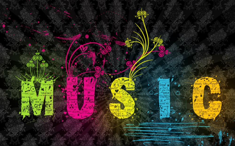 数字音乐迈向产业互联网