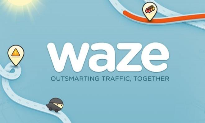 又一笔10亿美金收购诞生!谷歌成功收购社交地图应用Waze,狙击Facebook