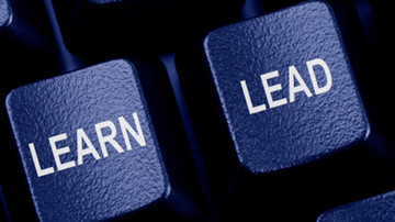 learnlead