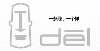 bf672115ee5c46829a7de2b38265c127 设计中排版的技巧(一)