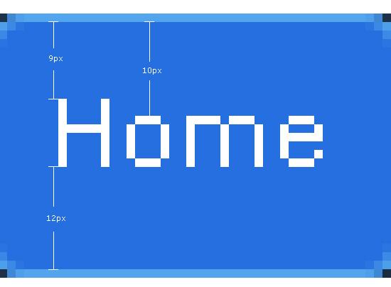 优设网 Web设计精确点滴