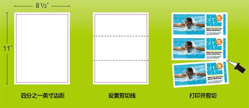 1610f5e3601149dea4d5bd46c5d699bf 设计中排版的技巧(一)
