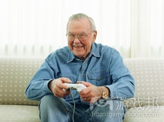 funny-old-gamer(from gamasutra)