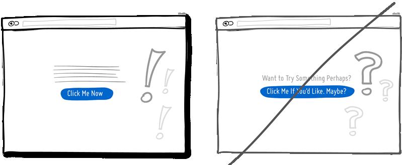 idea010