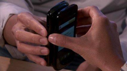 智能手机靠边站!可穿戴设备才是移动支付未来