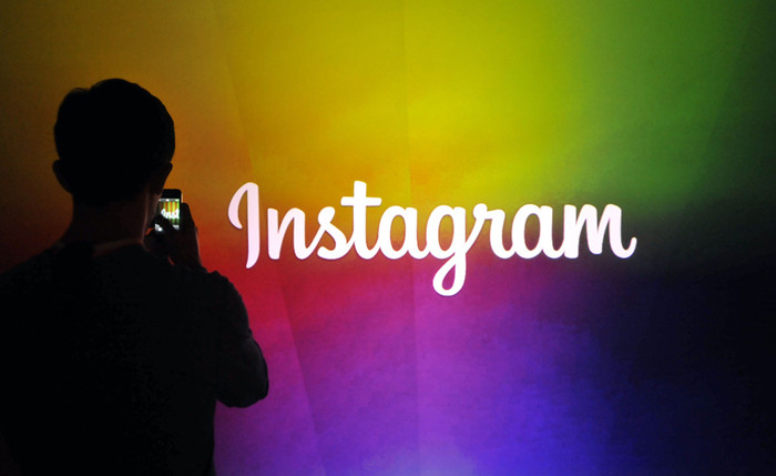 Instagram被收购后,图片分享类应用在发生什么?
