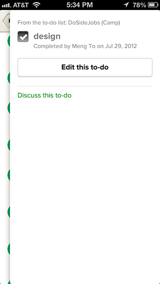 谈导航栏返回按钮的替代方案,产品邦-产品经理门户网站