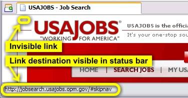 usa_jobs