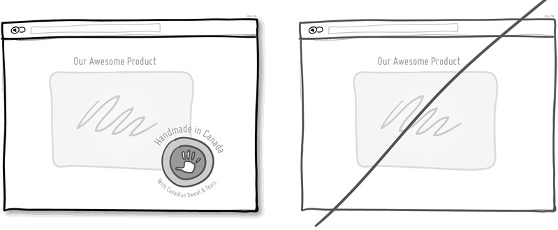 idea012
