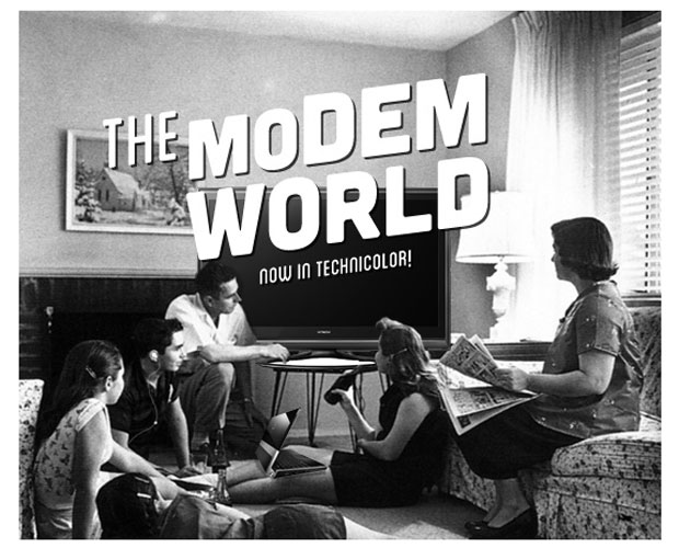 eng-modern-world2-1374703300