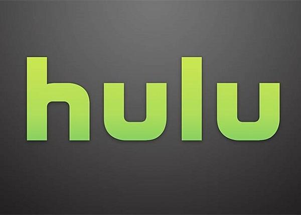 Hulu的成与败