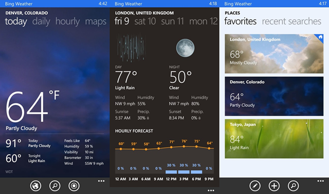 bing-apps-windows-phone-ls-6_thumb