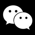 weixin_logo Whitepng 拷贝