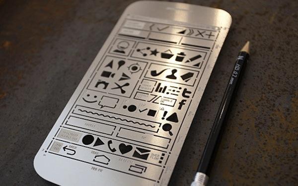 andriod-handset-1_1024x1024