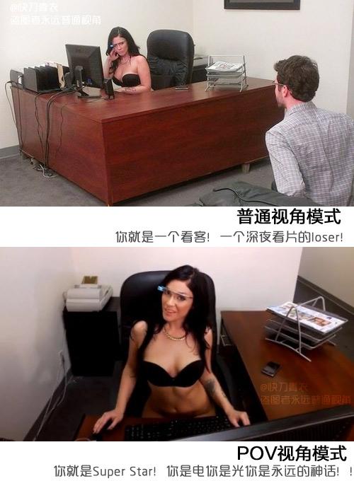 今日嗅评:性情需求才是可穿戴设备的市场所在!