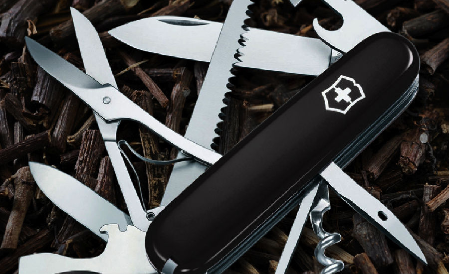 工具App如何成为瑞士军刀!
