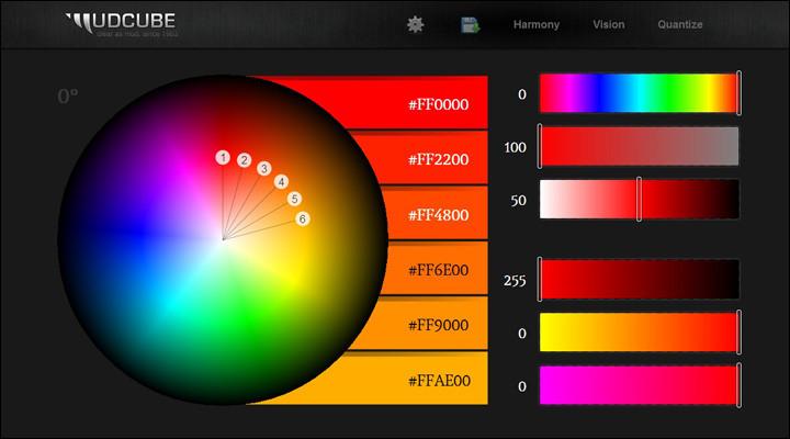 damndigital_12_time-saving-online-color-tools-for-web-designers_sphere