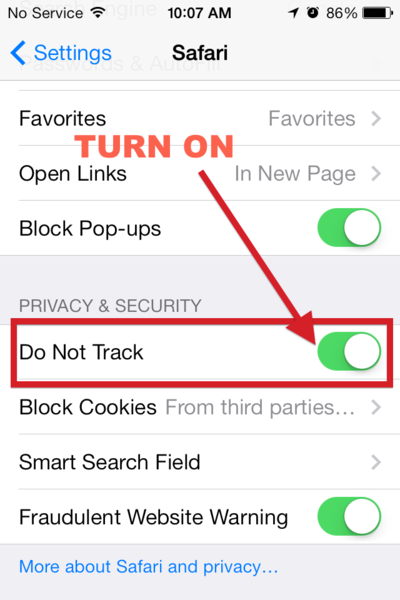 ios7-settings-safari-do-not-track