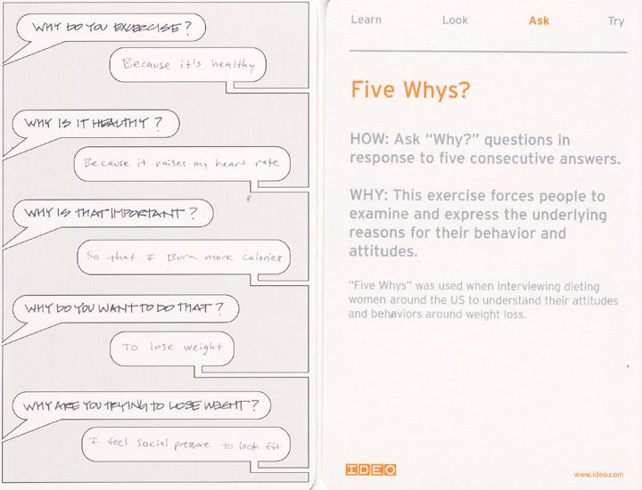 四步帮你分析用户流失原因