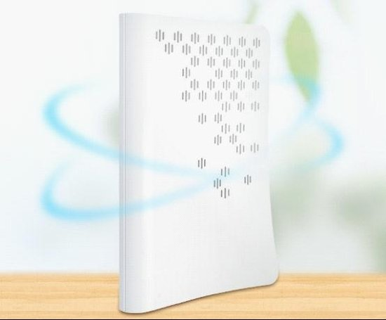 """百度�推硬件""""三件客"""":小度WiFi、路由和小度TV"""