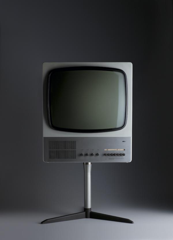 Braun_Fernseher FA_80_1964