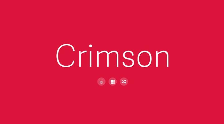 damndigital_12_time-saving-online-color-tools-for-web-designers_css-color-names