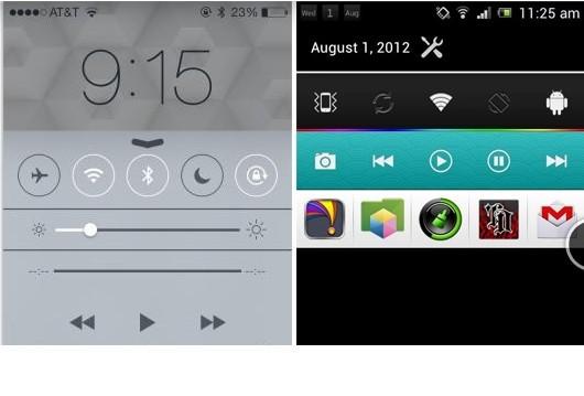 iOS 7 1