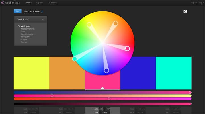 damndigital_12_time-saving-online-color-tools-for-web-designers_kuler