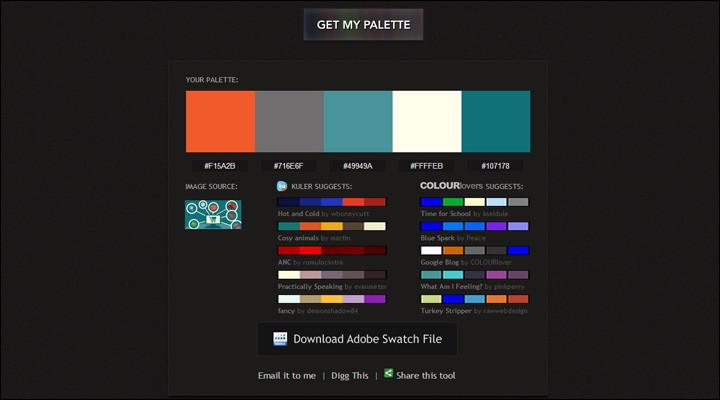 damndigital_12_time-saving-online-color-tools-for-web-designers_pictalulous