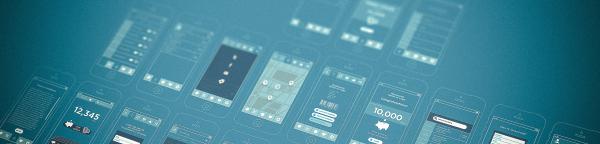 Blueprint.App2500x600-1-2