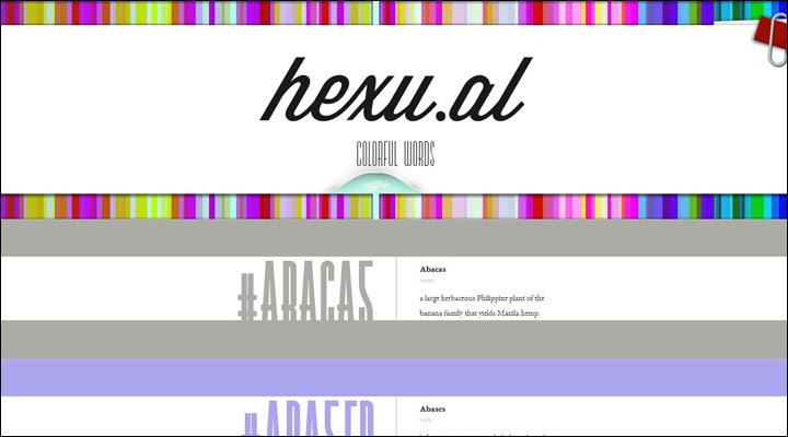 damndigital_12_time-saving-online-color-tools-for-web-designers_hexu