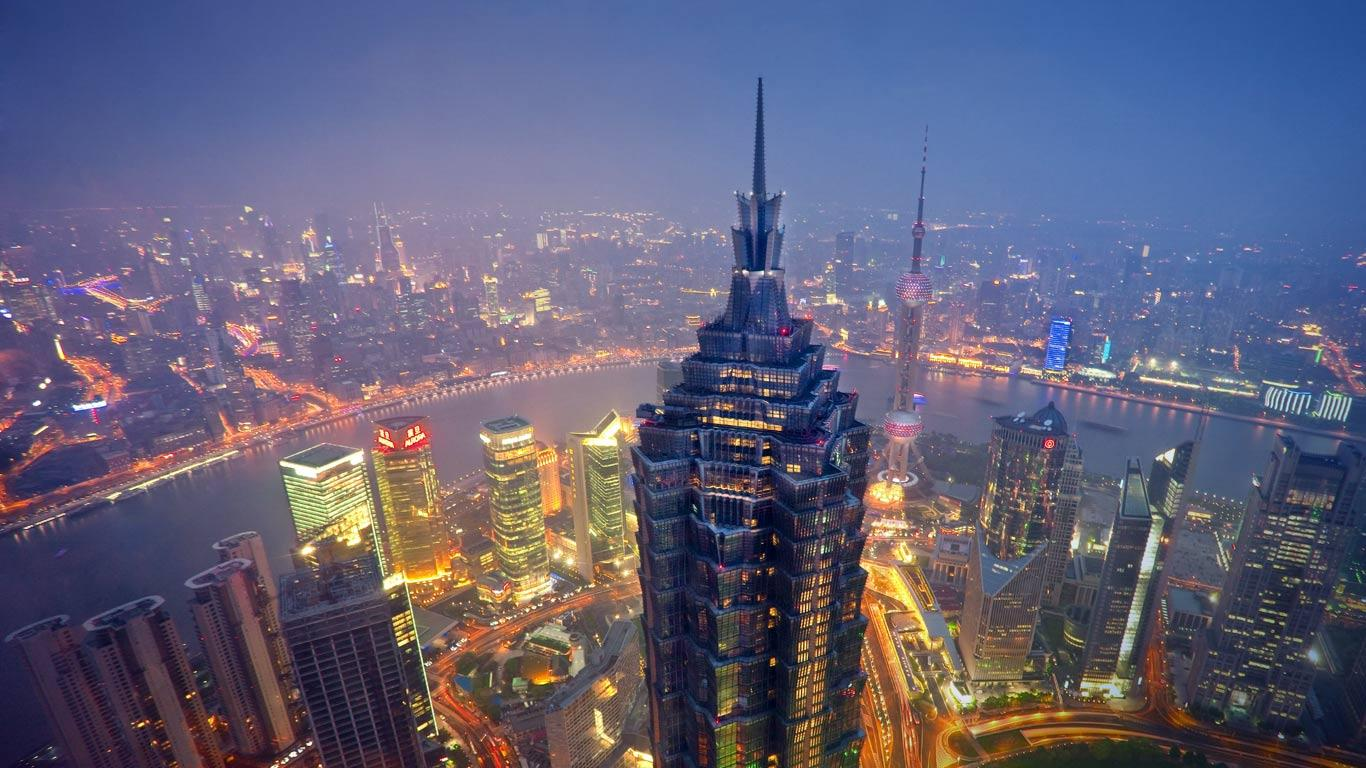 Jin_Mao_Tower_Huangpu_River_Shanghai_China_20121001