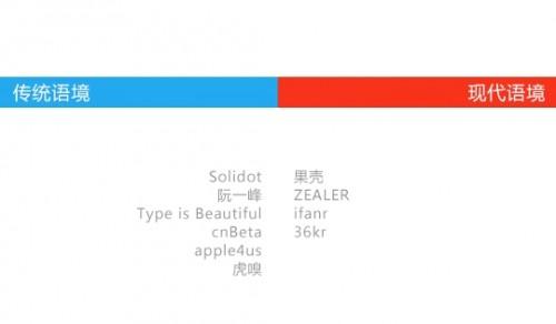 KUOKE-ZEALER