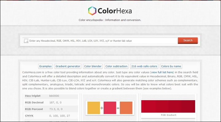 damndigital_12_time-saving-online-color-tools-for-web-designers_color-hexa