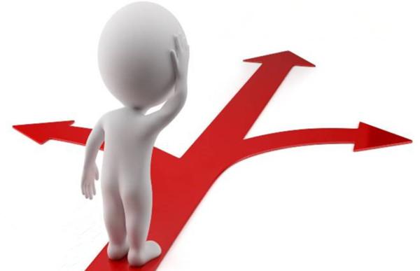 APP推广过程存10大误区 需寻找专业媒体伙伴-614
