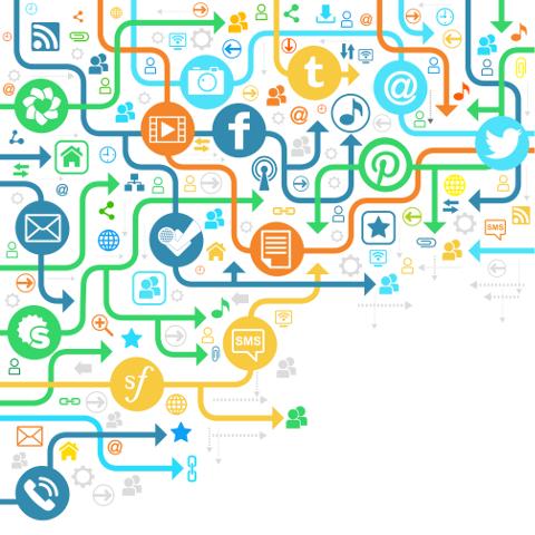 产品观察家:社交网络的逻辑、产品和未来