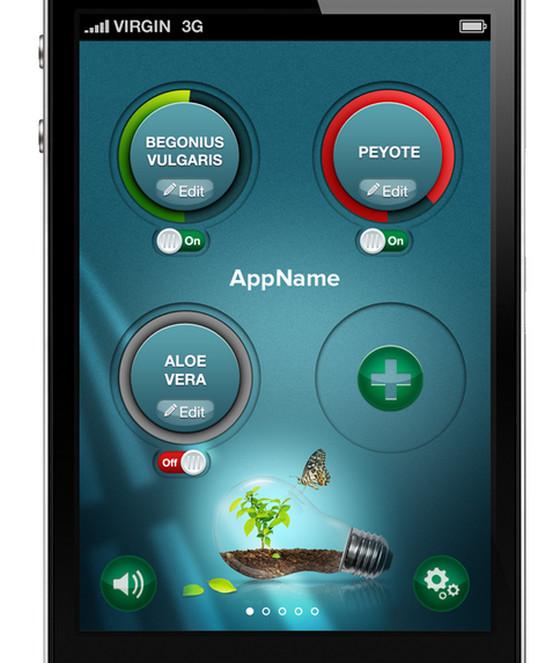 Plant-monitoring-tool-by-Myroslav-Galavai
