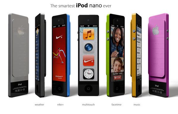 2012年度最佳产品设计 [上]